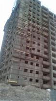 فروش آپارتمان در حال ساخت و نوساز