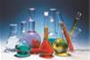 عرضه مواد شیمیایی ، ابزار و دستگاه های آزمایشگاهی