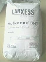 بوتیل هیدروکسی تولوئن TBHQ ، BHA ، BHT - 1