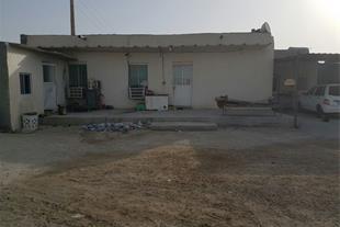 فروش انبار 1500 متری استان بوشهر تنگک