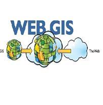 دوره WebGis