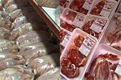 فروش مرغ تاره به صورت عمده در استان اصفهان
