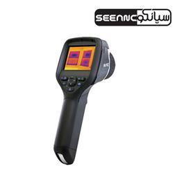 دوربین حرارتی،ترموویژن مدل FLIR E50bx - 1