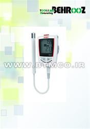 دیتالاگر دما و رطوبت و فشارکیموKH-220 - 1