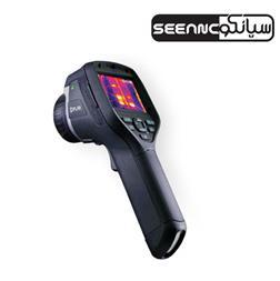 دوربین مادون قرمز،ترموویژن مدل FLIR E60 - 1
