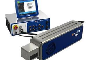 فروش جت لیزر EC - JET / لیزر پرینتر EC – JET