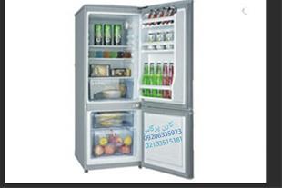 اعطای نمایندگی یخچال و یخچال فریزر سه گانه سوز