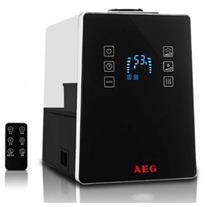 بخور سرد و گرم آ ا گ AEG HM-1602