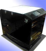 دستگاه چاپگر بریل(نابینایان)مدل 3هد تیزکوب