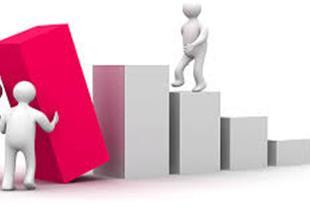 رتبه بندی تخصصی مشاور و پیمانکار