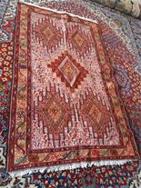 فروش ورنی محلی کف ابریشم با اندازه 1.25در2