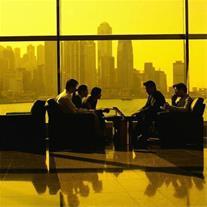 استخدام مدیر فروش با مدرک تحصیلی حداقل کارشناسی