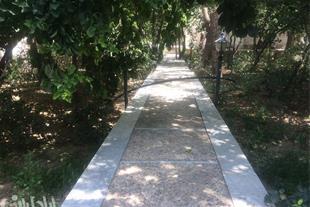 باغ ویلا 1200 متری در کردامیر KA121
