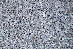 تولیدکننده شن و ماسه استاندارد با دانه بندی مطلوب