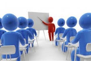 تدریس مهندسی صنایع و انجام پروژه صنعتی در اهواز