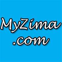 ثبت نام رایگان در مای زیما ادامه تحصیل در خارج