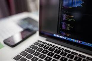 برنامه نویسی و طراحی حرفه ای سایت