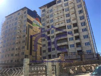 بازسازی و نوسازی ساختمان و بنای قدیمی - 1