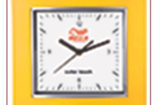 ساعت ارزان تبلیغاتی