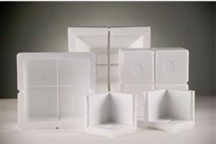 تولید فوم بسته بندی - تولید یونولیت بسته بندی - 1