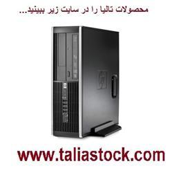 فروش کامپیوتر کارکرده - 1