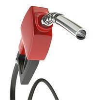 فروش زمین با مجوز بنزین و CNG ،فروش جایگاه سوخت