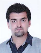 تدریس خصوصی کلیه نرم افزارهای دانشگاهی در اصفهان