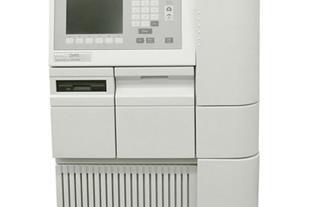 فروش دستگاه HPLC ساخت شرکت واترز