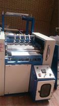قیمت انواع دستگاه دستمال کاغذی