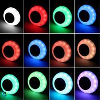فروش لامپ رقص نور اسپیکردار