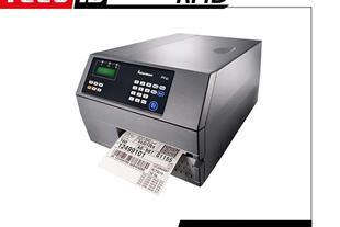 چاپگر RFID