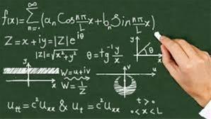 تدریس خصوصی ریاضی و فیزیک و زبان و شیمی - 1