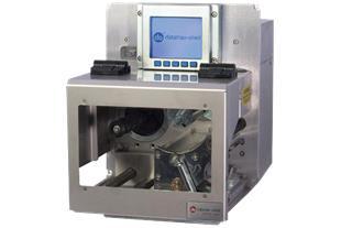 چاپگر آر اف آی دی صنعتی  A-Class Mark II RFID