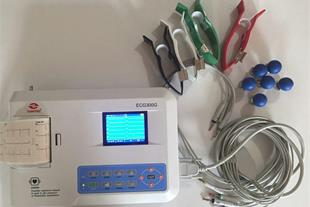 فروش و سرویس دستگاه های پزشکی و لوازم مصرفی - 1