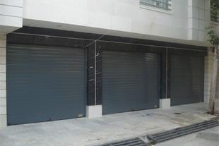 درخواست مغازه اجاره ای 100 متری در کارگرجنوبی