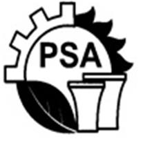 فروش نشاسته ویژه لبنیات - شرکت پیشگامان صنعت