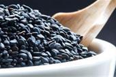 فروش مستقیم سیاه دانه هندی و سوری