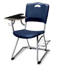صندلی دسته دار - 1