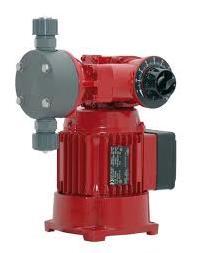 دوزینگ پمپ Dosing Pump ، فروش پمپ دوزینگ - 1