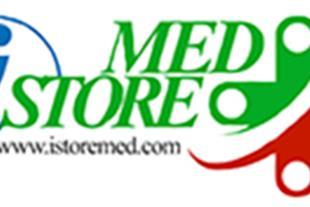 مرجع تخصصی تجهیزات پزشکی وسلامت