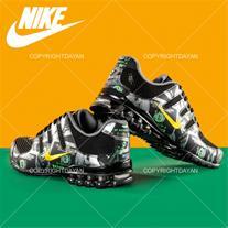 کفش نایک جدید