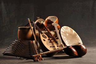 اموزشگاه موسیقی شایان