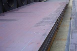 فروش ورق و واردات مستقیم انواع ورق آلیاژی فولادی