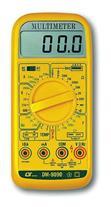 مولتی متر لوترون مدل DM-9090