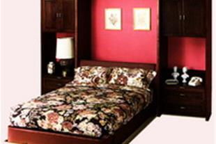 قیمت تختخواب تاشو قیمت تخت تاشو 09126183871