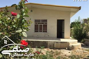 فروش 900 باغ ویلا در خوشنام ملارد کد768