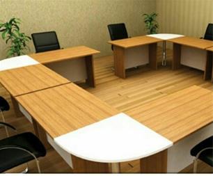 تولید و فروش لوازم اداری دفتری مدارس و دانشگاه - 1
