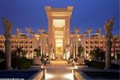 فروش هتل در کیش