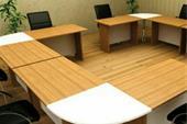 تولید و فروش لوازم اداری دفتری مدارس و دانشگاه