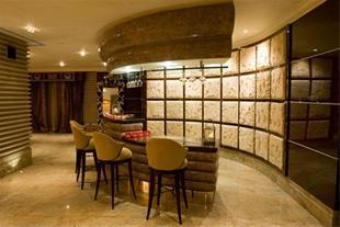 فروش آپارتمان 44 متری در شهرک اندیشه فاز1